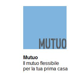 Micolcirid Blog: 2011