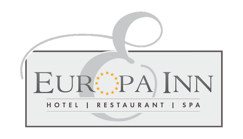 Europa Inn - Hotel, Restaurant, Spa
