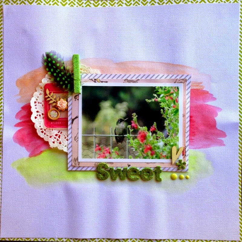 http://amorypapel.blogspot.com/2014/07/sweet-colibri-con-acuarelas-lo-ganador.html