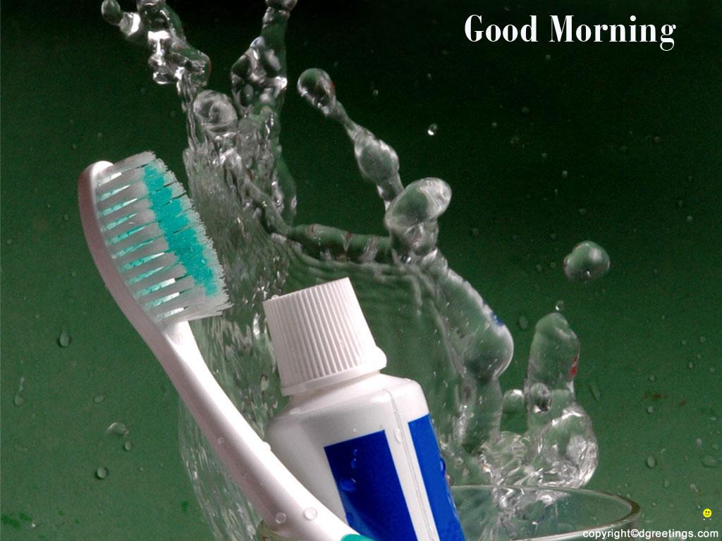 http://2.bp.blogspot.com/-jDFBW_tBB-g/TtEHuJ2Z0oI/AAAAAAAABow/pKfpI2ZiXRU/s1600/good-morning-1024x768%253D1.jpg