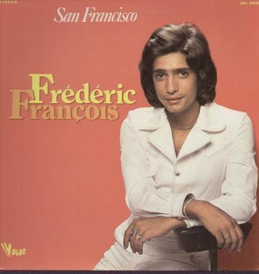 http://ti1ca.com/kn9h8dnp-FF-San-francisco-76.rar.html
