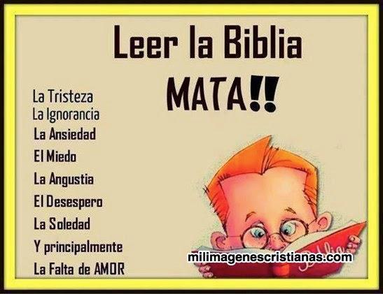 Conocedores y hacedores de la palabra de dios - Leer la mano hijos ...