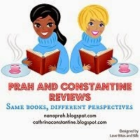 PRAH & CONSTANTINE REVIEW