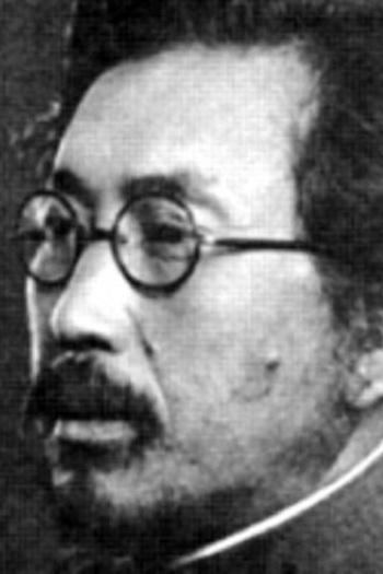 Dokter Paling Sadis