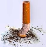 http://1st-obat-herbal.blogspot.com/2014/02/hubungan-antara-stres-dan-penyakit.html