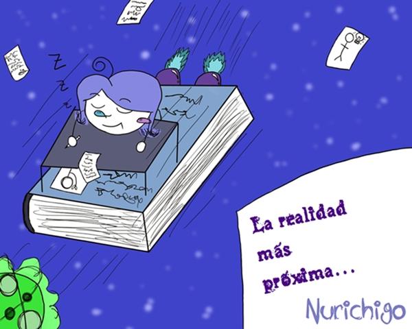 Nurichigo (?)