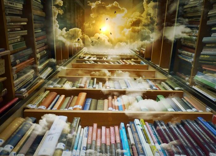 wiedza, cel życia, sport, droga życia