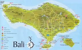 BALI CLASSIC TOUR