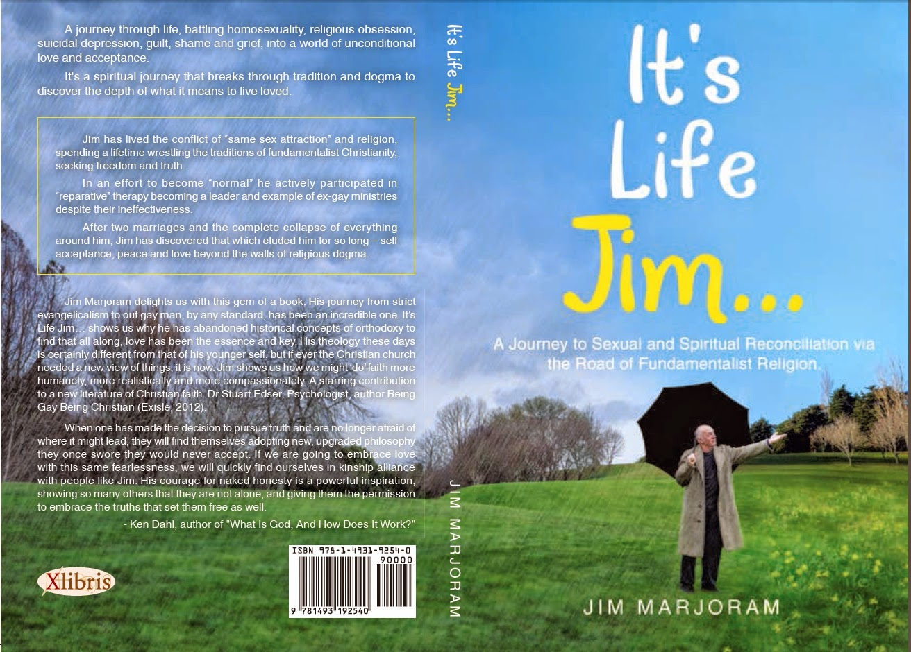 http://bookstore.xlibris.com/Products/SKU-000968251/Its-Life-Jim---.aspx