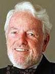 Gerald Haines