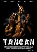 Album Tangan