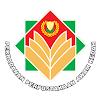 Thumbnail image for Perbadanan Perpustakaan Awam Kedah – 26 Januari 2017