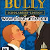 Download Games Bully Scholarship Full Version For PC