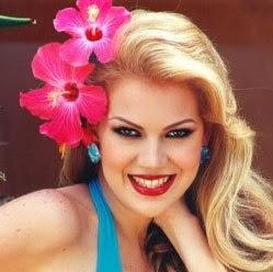 """Ex-participante del Miss Venezuela confesó que """"recibía instrucciones directas del alcalde Eduardo Parra"""