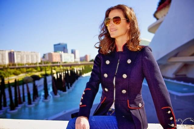 extreme collection-moda femenina-qué me pongo-mejor blog de moda-bloguer de moda