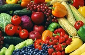 http://www.vitamaker.it/prodotti-per-categorie/alimentazione-ipocalorica?1639