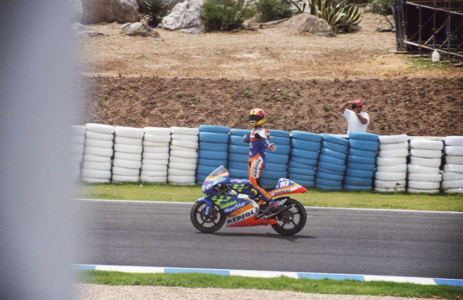 Victoria de Fonsi Nieto en Jerez 02
