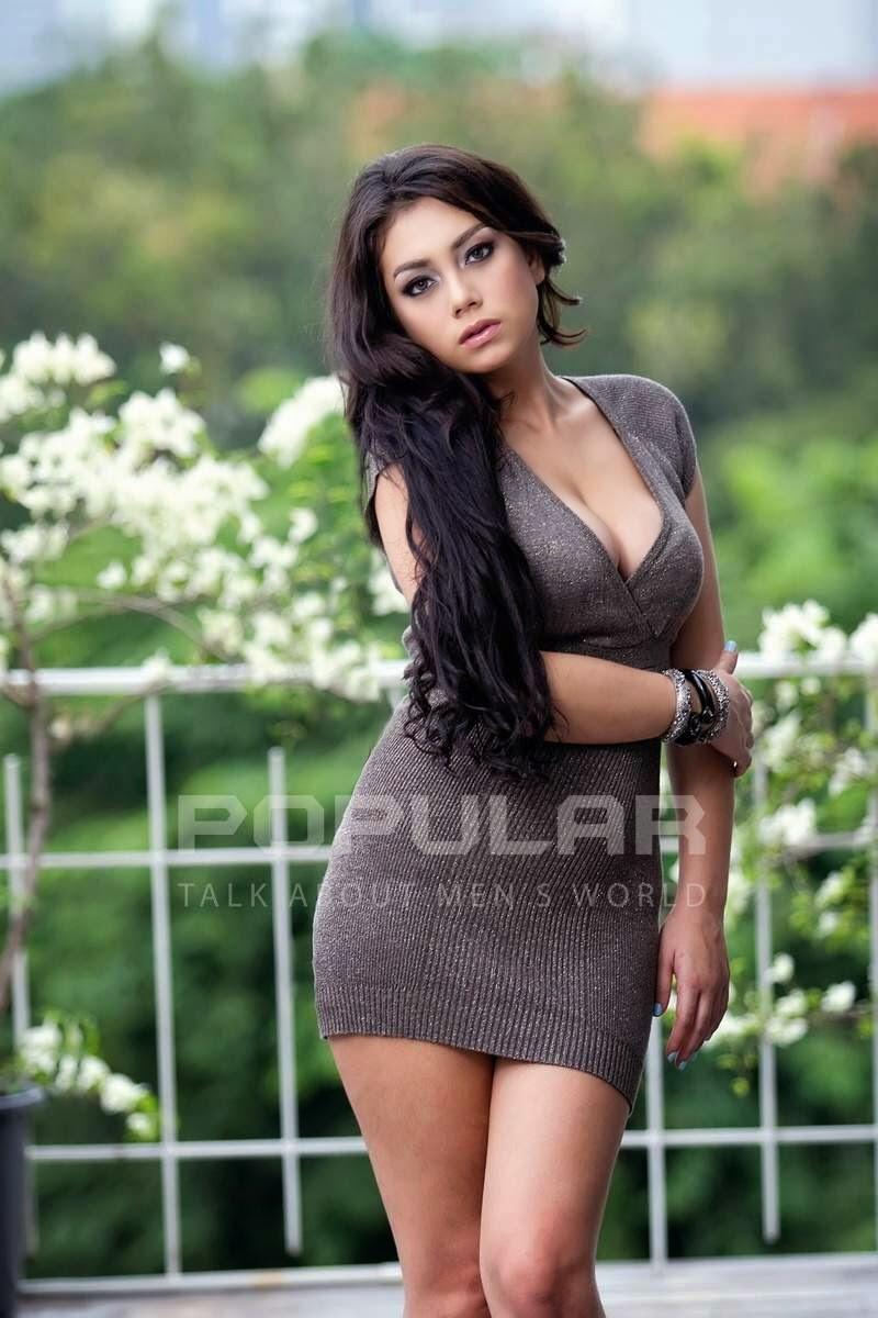 sex xxx indonesia hot