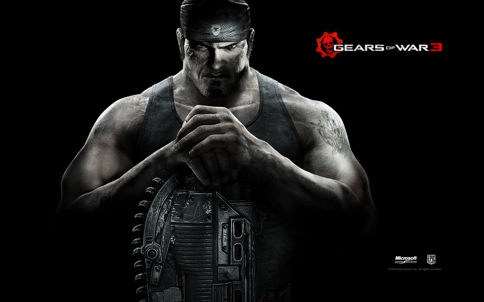 http://2.bp.blogspot.com/-jDRBIO5ZCxI/TmtHmK3mGJI/AAAAAAAADII/7zR44wUTzl0/s1600/gears_of_war_3.jpg