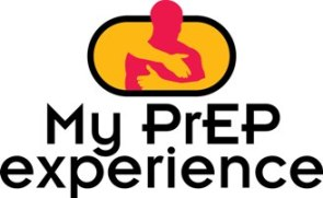 Tell your PrEP story