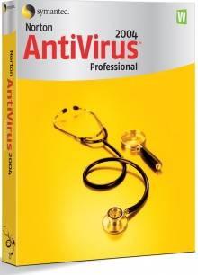 تحميل ملف تحديث الفيروسات لبرنامج الحماية نورتون Norton AntiVirus Virus Definitions August 29, 2013