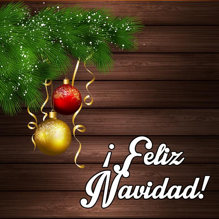 las fiesta de fin de ao y es por ello que nosotros continuamos ofrecindole las mejores imgenes postales y tarjetas con mensajes bonitos de navidad
