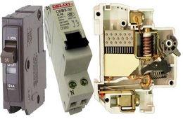 أساسيات الكهرباء - Basics of Electricity