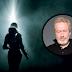 Ridley Scott vai dirigir mais três sequências de 'Prometheus'