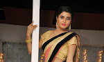 Actress Harini photos at Valayam movie Opening-thumbnail