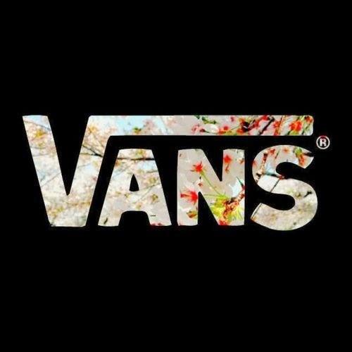 ♥Vans♥