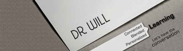 Dr. Will