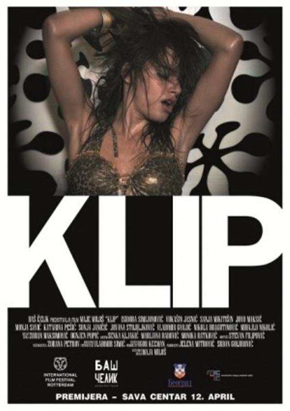 Klip Clip Erotik Film Izle