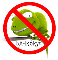 error bX-lk6kyq