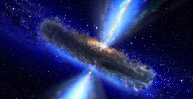 Credit: ESA/NASA/AVO/Paolo Padovani