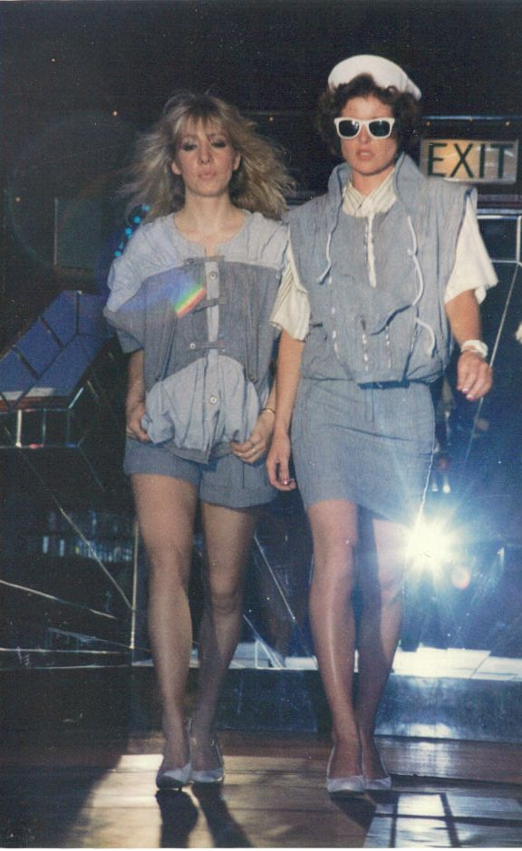 Fashion Pr Recruitment Agencies London