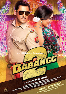 Poster-dabangg-2-salman-khan-Sonaskhi-Sinha.jpg (1133×1600)