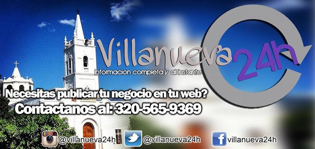 villanueva24h
