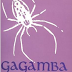 Friday 56 & #BookBeginnings: Gagamba