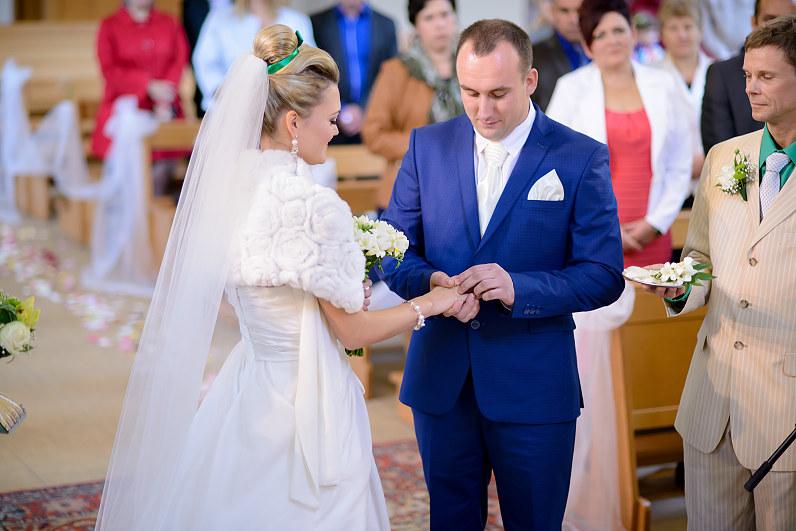 vestuvės visagino bažnyčioje