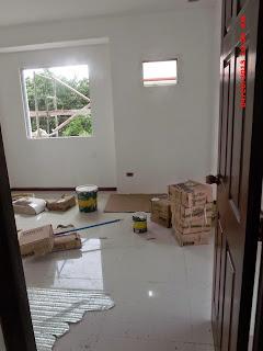 philippine modern house design iloilo one storey house design iloilo philippine dream house iloilo house contractors in the philippines iloilo modern houses in the philippines iloilo philippines modern house design and floor plan iloilo