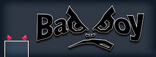 bad boy facebook timeline cover