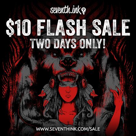 http://www.seventhink.com/sale/