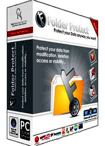 uk Folder Protect 1.9.4 Incl Keygen pk