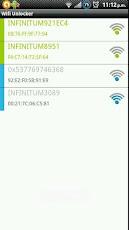 Wifi Şifre Kırıcı Android