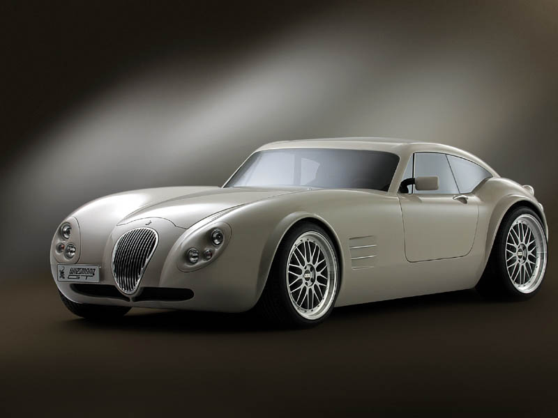 wiesmann gt pictures all in car wiesmann gt pictures. Black Bedroom Furniture Sets. Home Design Ideas