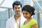 Idega Ashapaddav Movie stills-thumbnail-4