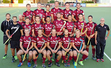 1. Herren Feld 2013/2014