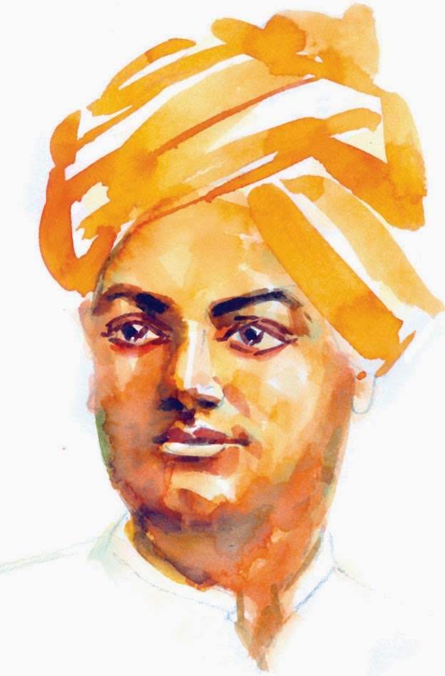 http://www.siliconeer.com/past_issues/2013/august-2013/Aug13-Siliconeer-Cover-Story-Swami-Vivekananda-The-Patriotic-Saint.html