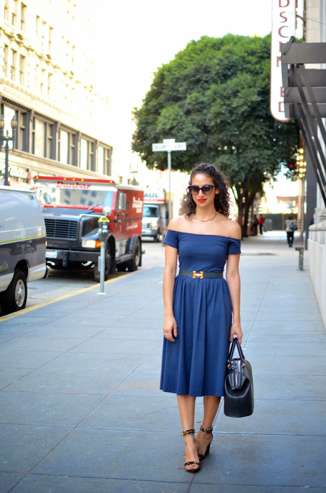 Asos Dress J Crew Necklace Brownie And Madam Sungles B Brian Atwood Sandals C O Dsw Doctor Bag From Prague Similar Fab Style Hermes Belt