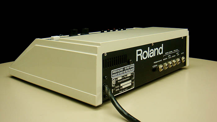 owners ra-95 manual roland